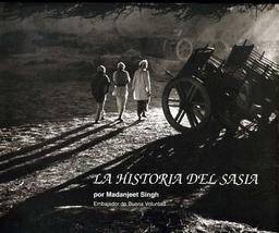 La Historia Del Sasia Unesco Digital Library