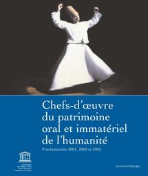 A leur arrivée, les. les traditions pour créer la culture antillaise et la langue créole.