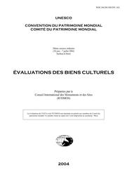 Hartleys Pieds de Table Carr/és Industriels Choix de Taille et de Couleur