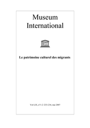 Portefeuille pour carte didentit/é avec motif International Police Association