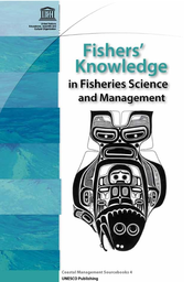 The Use of traditional knowledge in the contemporary
