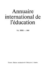 Cote D Ivoire Unesco Digital Library