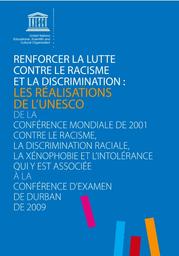 Les préférences raciales dans les rencontres en ligne à travers les pays européens