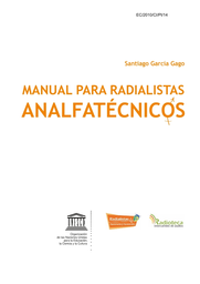 Manual Para Radialistas Analfatécnicos Unesco Digital Library