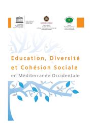 Education Diversite Et Cohesion Sociale En Mediterranee