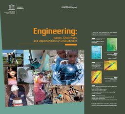 Engineering: issues, challenges and opportunities for