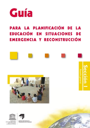 Guía Para La Planificación De La Educación En Situaciones De