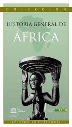 Presentación en español de la Historia general de África en portugués