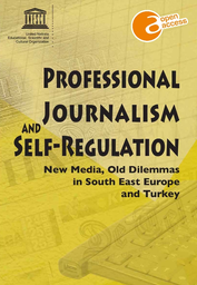 Effective Self-regulation and Democracy The Open Corporation