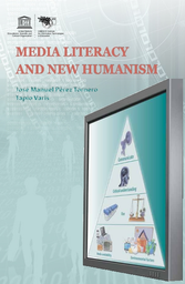 Media literacy and new humanism - UNESCO Digital Library