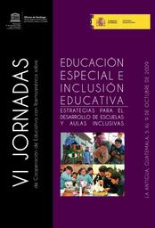 Vi Jornadas De Cooperación Educativa Con Iberoamérica Sobre
