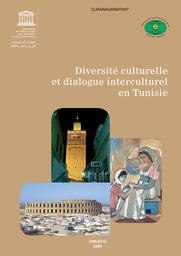 Diversite Culturelle Et Dialogue Interculturel En Tunisie Unesco