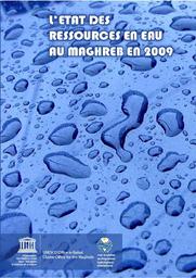 """Nouveau #2710N Taylor Clear VU verre pluviomètre sol//Post//Arbre de montage 5/"""" Capacité"""