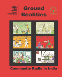 Ground realities: community radio in India - UNESCO Digital