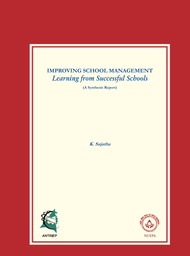 Making school successful: modules - UNESCO Digital Library