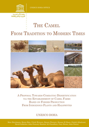 The Camel: from tradition to modern times