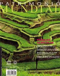 Unesco Agricultura Y Seguridad Alimentaria Unesco Digital