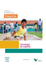 Psicologia Do Esporte Unesco Digital Library