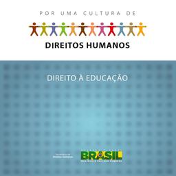 Direito A Educacao Unesco Digital Library