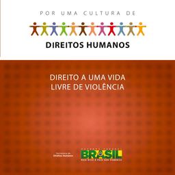 Direito A Uma Vida Livre De Violencia Unesco Digital Library