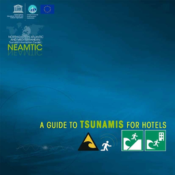 A Guide to tsunamis for hotels: tsunami evacuation procedures