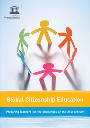 3 Education Issues That Will Have To Be Reconciled After >> Global Citizenship Education Preparing Learners For The