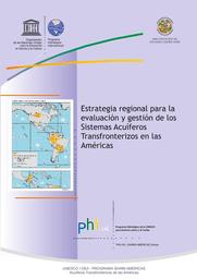 Estrategia Regional Para La Evaluación Y Gestión De Los