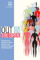 Sexuality in School The Limits of Education