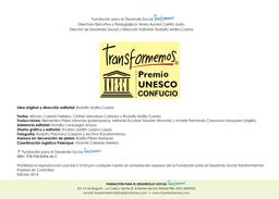 Cocina Palenquera Para El Mundo Unesco Digital Library