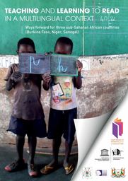 Teaching And Learning To Read In A Multilingual Context