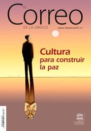 Cultura Para Construir La Paz Unesco Digital Library