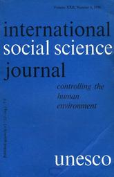 3B Scientific Cando Economy Plateau d/Équilibre
