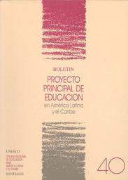 Educación Democracia Paz Y Desarrollo Recomendación De