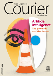 Artificial intelligence: the promises and the threats