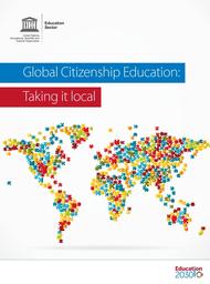 520 Civic Education Aims at Terbaik