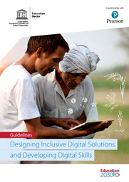 Inclusive Design Designing and Developing Accessible Environments