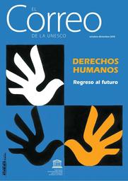 Una Nueva Vida Gracias Al Móvil Unesco Digital Library