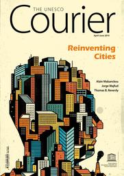 Reinventing cities - UNESCO Digital Library