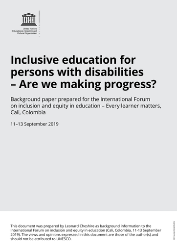 what does inclusive mean in math