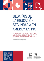 Desafíos De La Educación Secundaria En América Latina