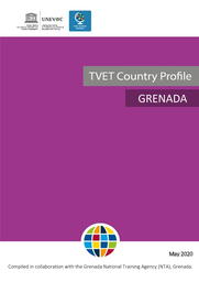 Tvet Country Profile Grenada Unesco Digital Library